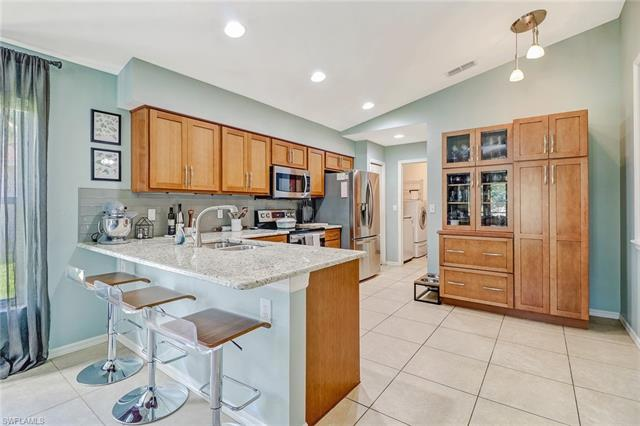 21229 Waymouth Run, Estero, FL 33928
