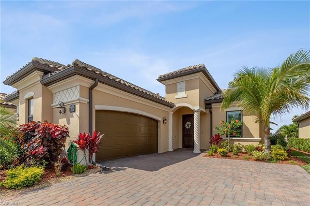 28070 Edenderry Ct, Bonita Springs, FL 34135