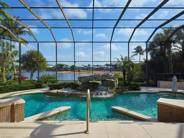 27271 Ibis Cove Ct, Bonita Springs, FL 34134