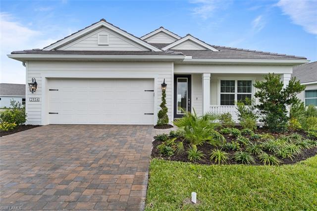 2954 Amblewind Dr, Fort Myers, FL 33905