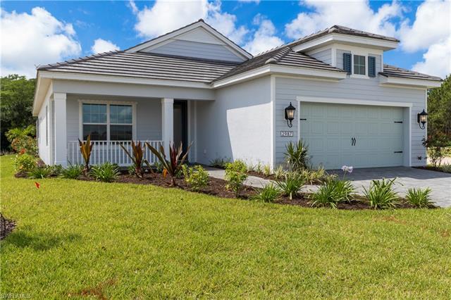 2987 Amblewind Dr, Fort Myers, FL 33905