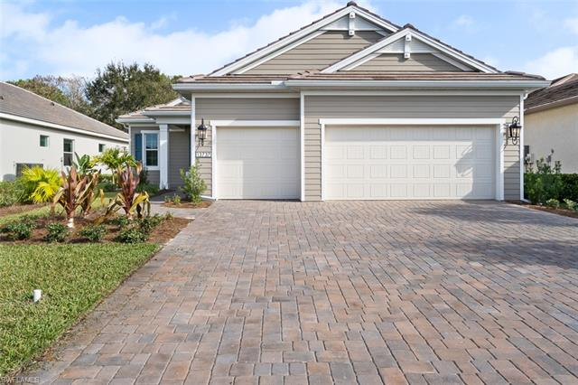 13737 Woodhaven Cir, Fort Myers, FL 33905