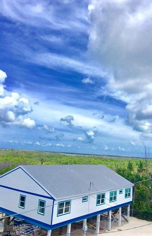 3770 Park Ave, Big Pine Key, FL 33043
