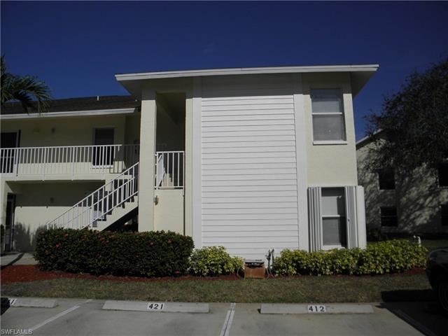 10251 Maddox Ln 423, Bonita Springs, FL 34135