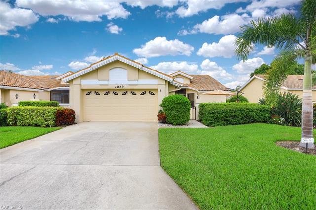 12659 Glen Hollow Dr, Bonita Springs, FL 34135