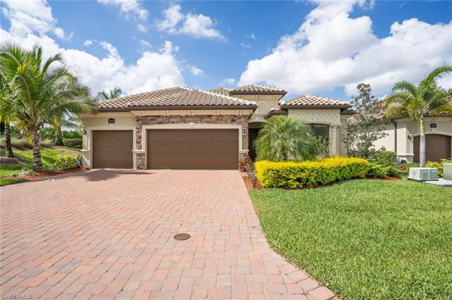 28128 Wicklow Ct, Bonita Springs, FL 34135