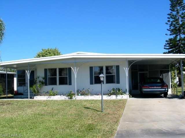 26058 Countess Ln, Bonita Springs, FL 34135