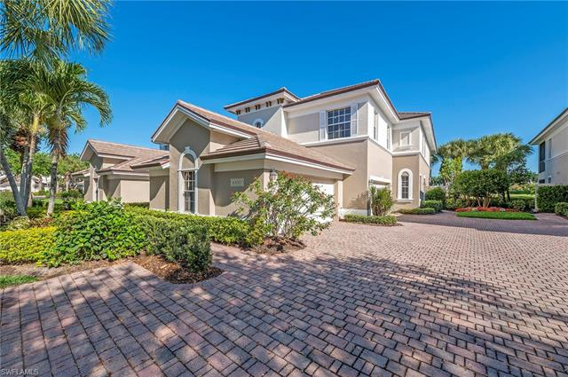 10085 Valiant Ct 202, Miromar Lakes, FL 33913