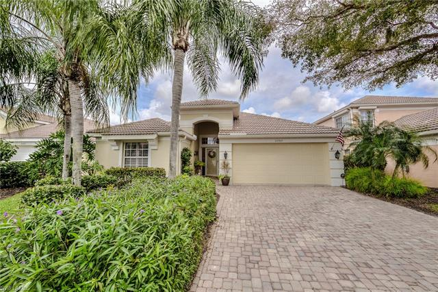 23925 Creek Branch Ln, Estero, FL 34135