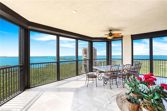 4875 Pelican Colony Blvd 1703, Bonita Springs, FL 34134