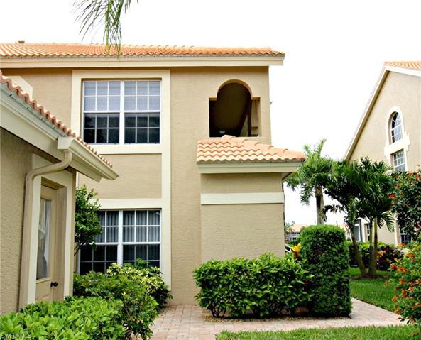 28020 Cavendish Ct 5204, Bonita Springs, FL 34135