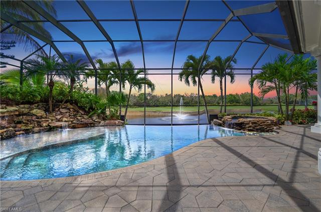20350 Riverbrooke Run, Estero, FL 33928