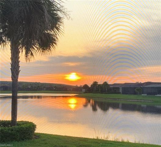 10443 Materita Dr, Fort Myers, FL 33913