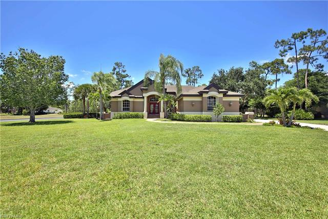 7820 Knightwing Cir, Fort Myers, FL 33912