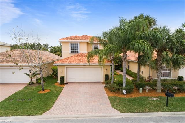 10284 Crepe Jasmine Ln, Fort Myers, FL 33913