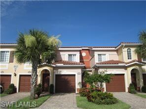 10115 Villagio Palms Way 201, Estero, FL 33928