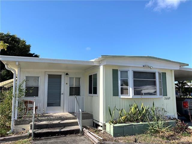 26169 Earl Rd, Bonita Springs, FL 34135
