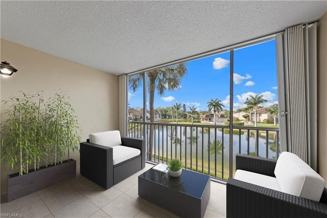 1020 Palm View Dr C-205, Naples, FL 34110