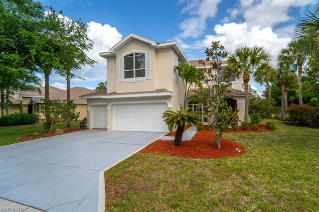 22981 White Oak Ln, Estero, FL 33928