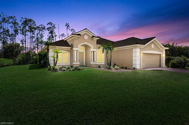 10420 Yorkstone Dr, Bonita Springs, FL 34135