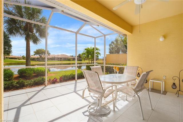 10533 Diamante Way, Fort Myers, FL 33913