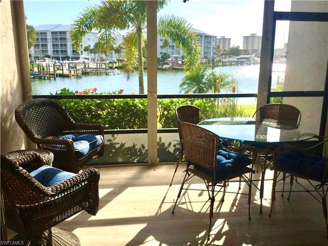200 Lenell Rd 316, Fort Myers Beach, FL 33931