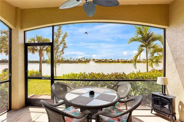 26201 Palace Ln 101, Bonita Springs, FL 34135