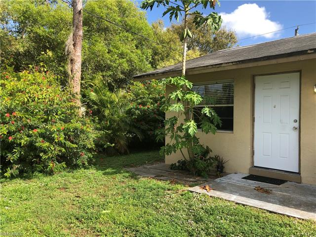 19091/095 Holly Rd, Fort Myers, FL 33967