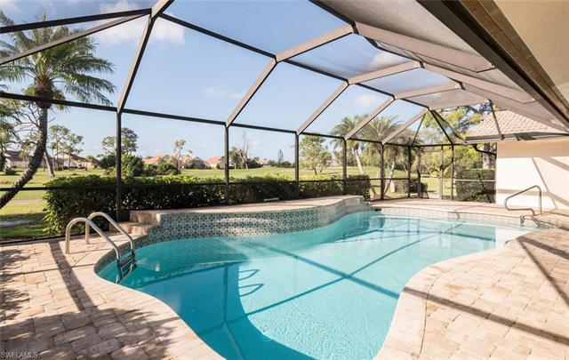 9925 Ortega Ln, Bonita Springs, FL 34135