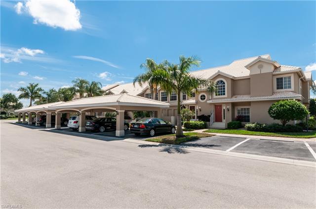 13631 Worthington Way 1710, Bonita Springs, FL 34135