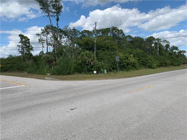 9251 Strike Ln, Bonita Springs, FL 34135