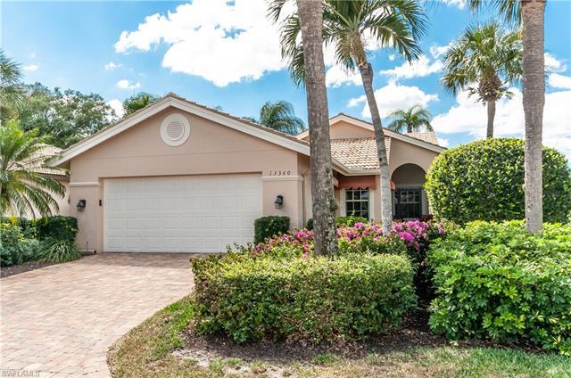 13360 Southampton Dr, Bonita Springs, FL 34135