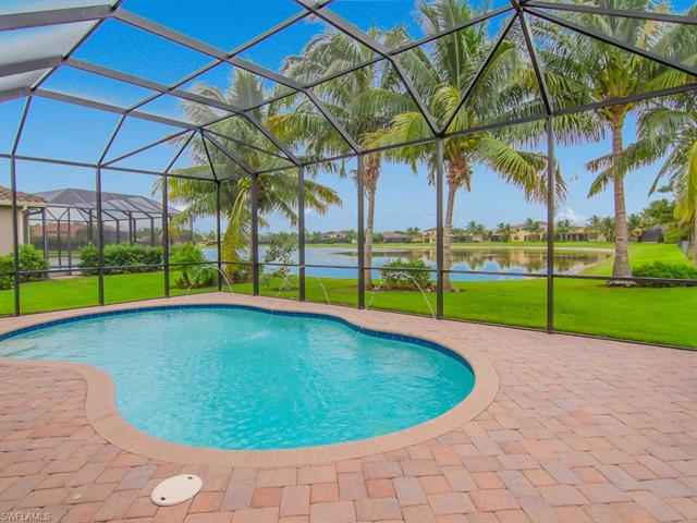 3812 Columbia Ct, Naples, FL 34119