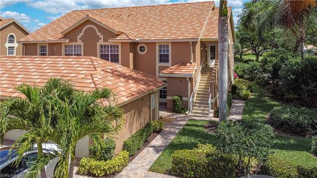 13271 Sherburne Cir 2502, Bonita Springs, FL 34135