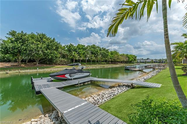 11864 Via Salerno Way, Miromar Lakes, FL 33913
