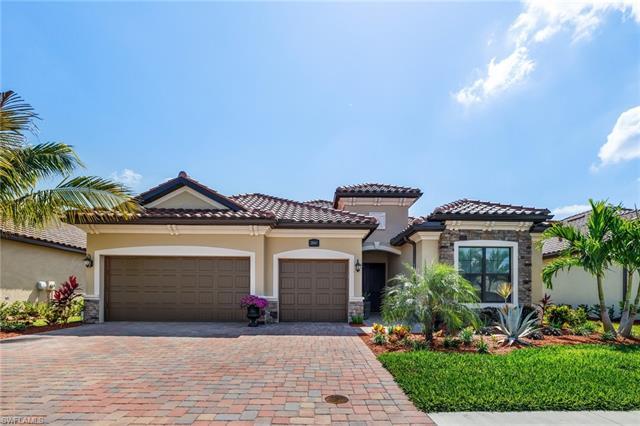 28067 Kerry Ct, Bonita Springs, FL 34135