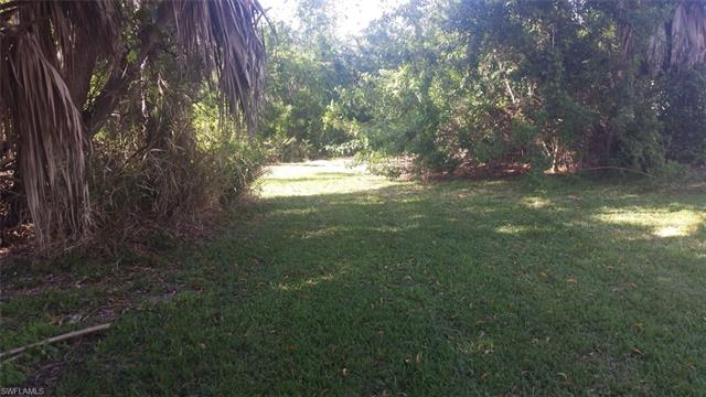 3645 Riviera Cir, Bonita Springs, FL 34134