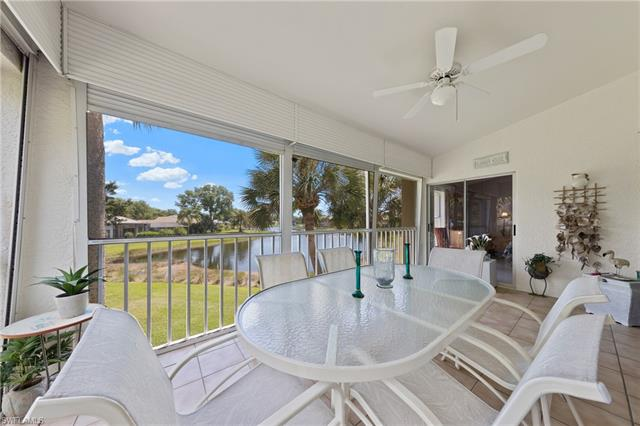 24820 Lakemont Cove Ln 201, Bonita Springs, FL 34134