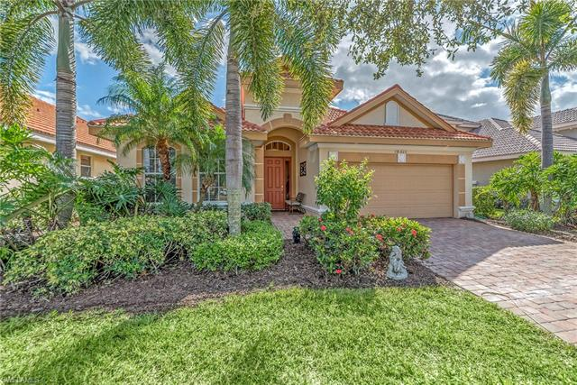 10311 Via Romano Ct, Miromar Lakes, FL 33913