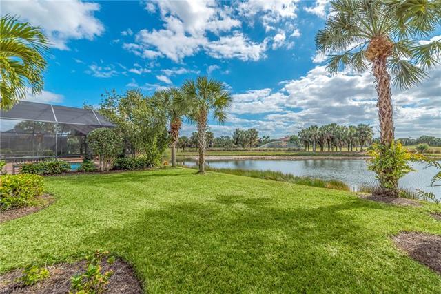 10311 Via Romano Ct, Miromar Lakes, FL 33913