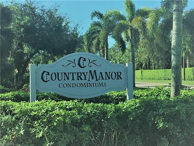 7240 Coventry Ct 301, Naples, FL 34104