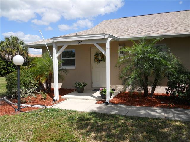 27601 Arroyal Rd 132, Bonita Springs, FL 34135