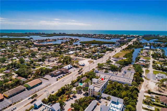 4450 Chickee Hut Ct 101, Bonita Springs, FL 34134