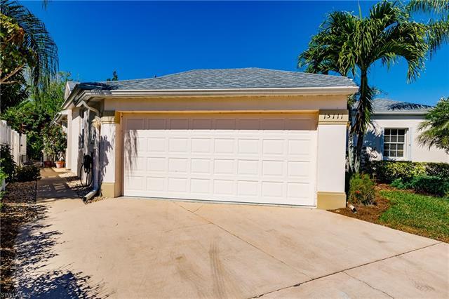 15111 Sterling Oaks, Naples, FL 34110