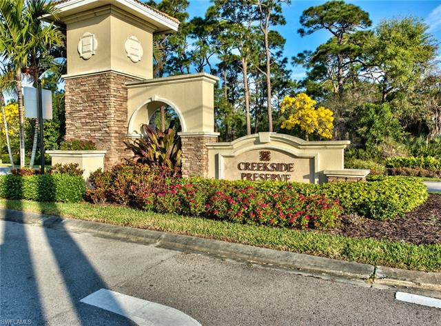18218 Creekside Preserve Loop 201, Fort Myers, FL 33908