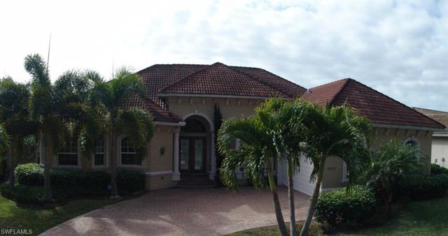 24917 Fairwinds Ln, Bonita Springs, FL 34135