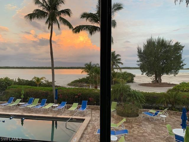 8400 Estero Blvd 105, Fort Myers Beach, FL 33931