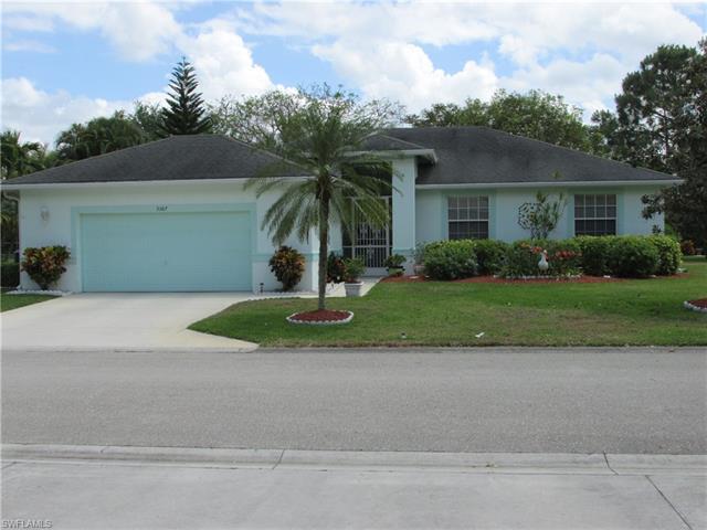 9387 Lake Abby Ln, Bonita Springs, FL 34135