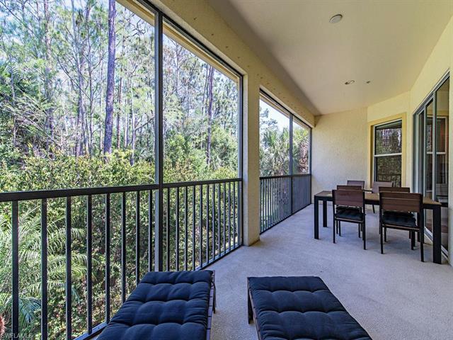 26419 Lucky Stone Rd 202, Bonita Springs, FL 34135