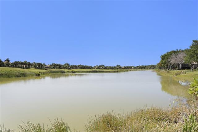 17952 Modena Rd, Miromar Lakes, FL 33913